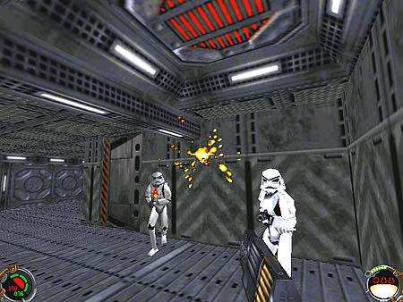 download dark forces full version